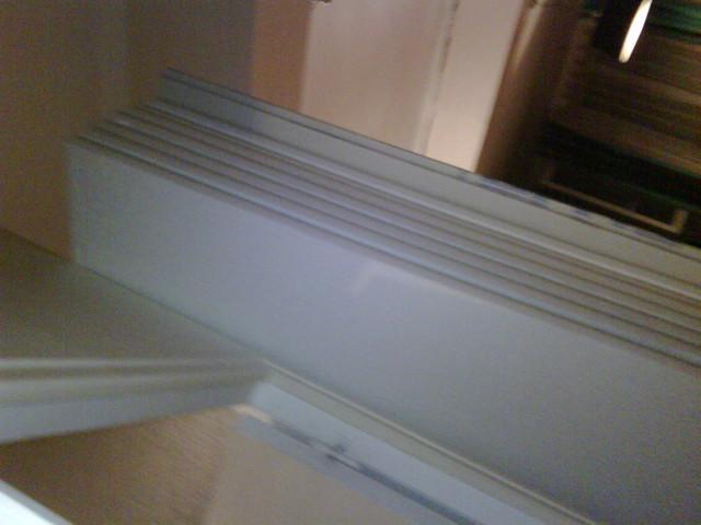 mes belles plaques de placo ba13 pointp btp avouez qu. Black Bedroom Furniture Sets. Home Design Ideas