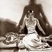 Josephine Baker, Sepia Goddess | c1925