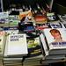 Butiken-böcker