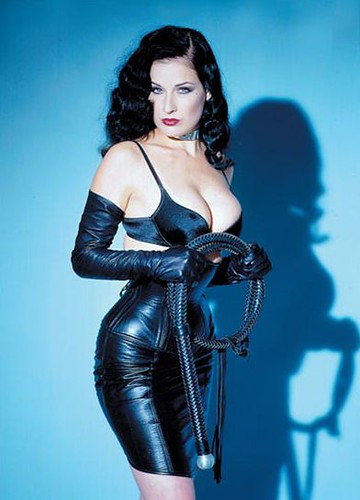 2503376410_dc7510d1b2_o | oh yes mistress punish me | Flickr