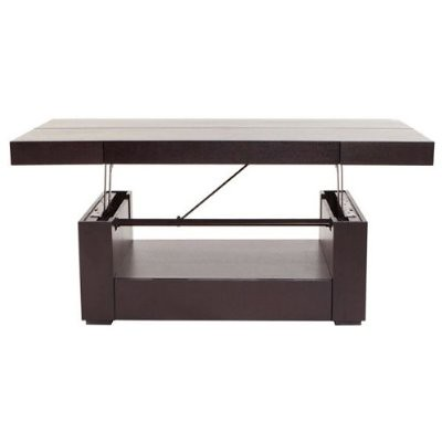 Charmant ... Sitcom Furniture Petra Lift Top Coffee Table 2 | By Lift Up Coffee  Tables