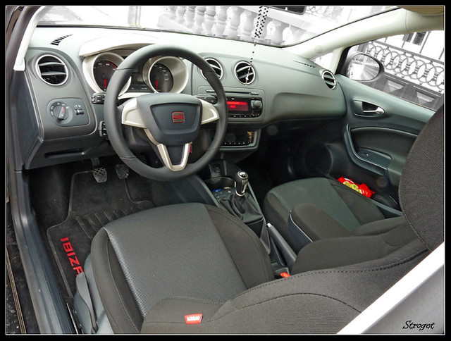 interior seat ibiza sc david t g flickr. Black Bedroom Furniture Sets. Home Design Ideas