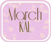march kal tab | by krispatay
