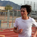 1003_Track&Field_byDevonChristopherAdams03