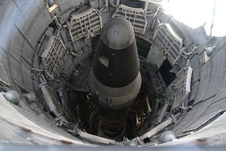 titan-missile-museum-rocket-from-above-dsc00865.jpg | by vaxomatic