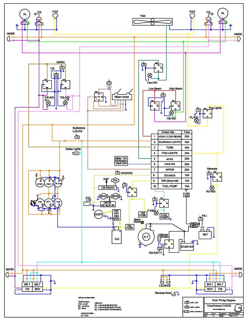 wiring diagram rev10 i think this just abtou finishes it. Black Bedroom Furniture Sets. Home Design Ideas