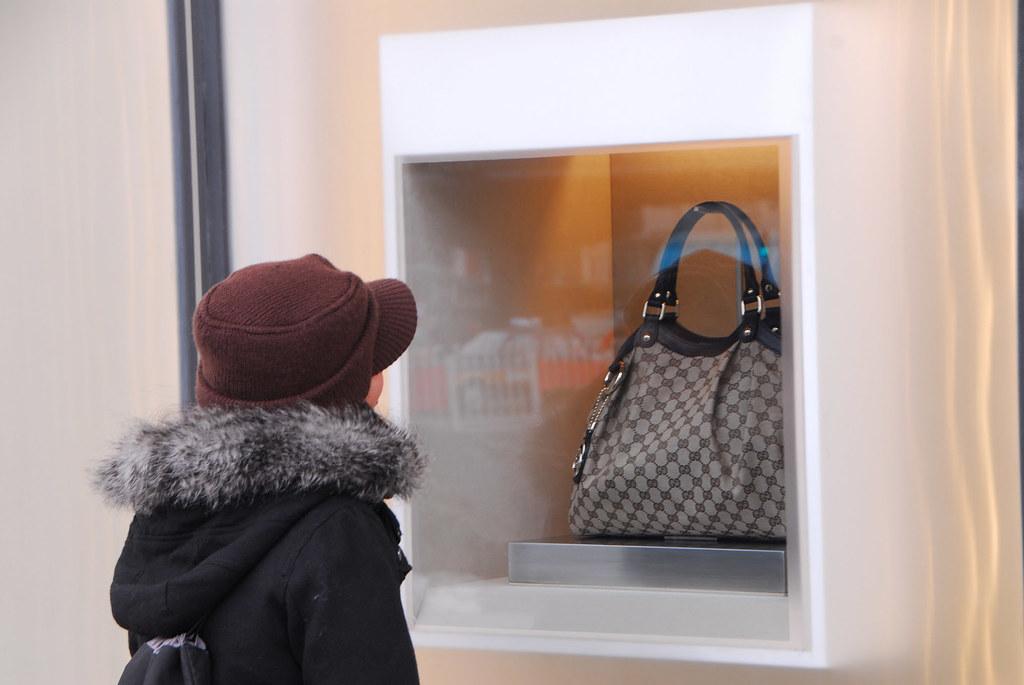Handbag Designer Jobs Uk