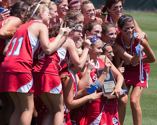 Catholic Womens Lacrosse NCAAcom