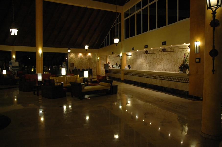 Grand Palladium White Island Resort And Spa Ibiza Tripadvisor