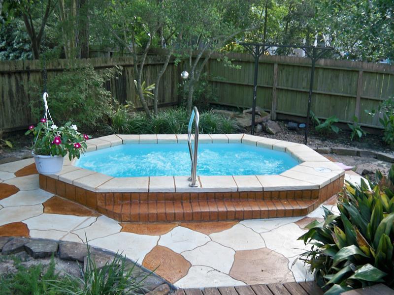 Aquamarine Pools Of Houston Spring Tx Flickr
