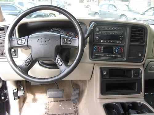 Chevrolet Colorado 2015  pictures information amp specs