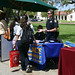 2005 Career Fair (Police Department)