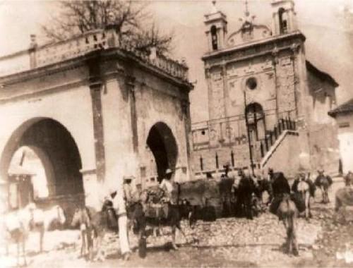 Fotografias antiguas de comitan 75 fotografias - Fotos antiguas de macael ...