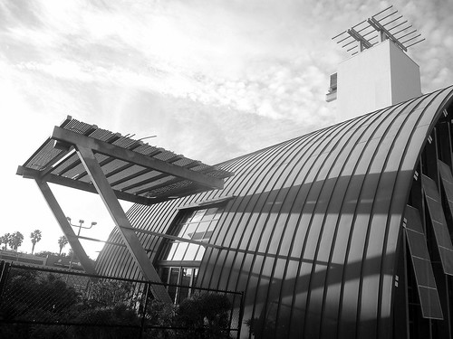 Solana Beach Train Station California Station Solana Beach ca