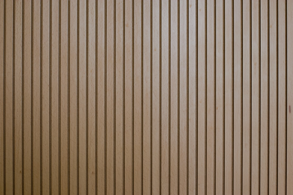 ... Texture: Thin Wood Panels | by Boaz Arad - Texture: Thin Wood Panels All Textures In This Set Are Fre… Flickr