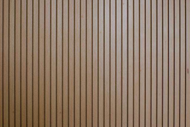 Texture Thin Wood Panels Flickr Photo Sharing