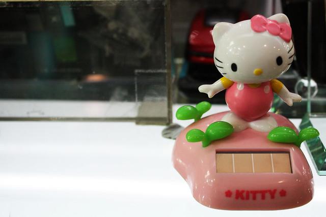 Hello Kitty Jordan Shoes For Sale