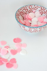 Anthropologie Candy Bowl | by casapinka2