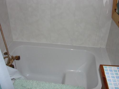 hip bath amp shower ebejer50 flickr hip bath bath tube ladies bath lover shower buy ladies