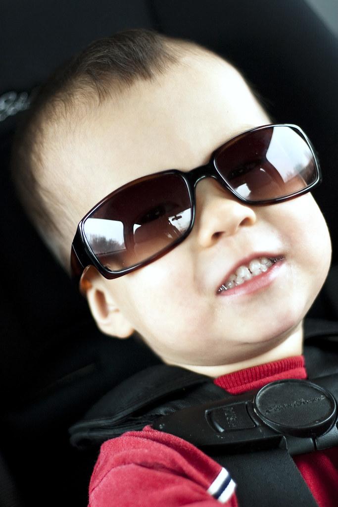 toddler sunglasses  toddler sunglasses