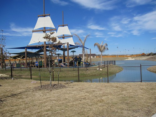 Morgan S Wonderland San Antonio Tx Colleen Pence Flickr