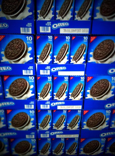 oreo 10 packs costco palm beach gardens florida march