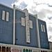 Deco Theater in Caguas
