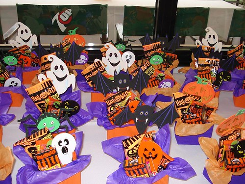 Souvenirs Halloween | Flickr - Photo Sharing!