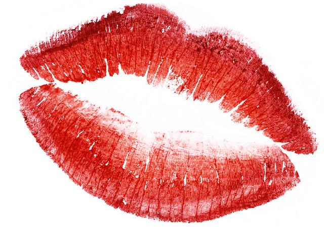Lips png tumblr