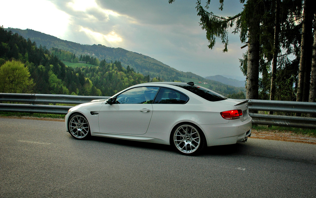 bmw m3 dct bmw m3 e92 dct 2008 with modifications acs. Black Bedroom Furniture Sets. Home Design Ideas