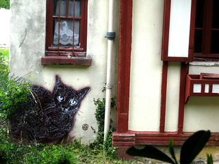 C215 - Montry (France) | by C215