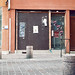 empty shops #6