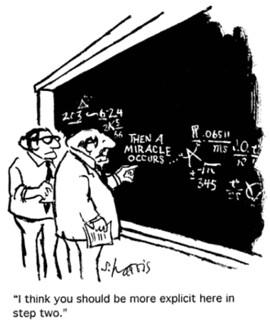 Flippat klassrum är ingen mirakelkur.