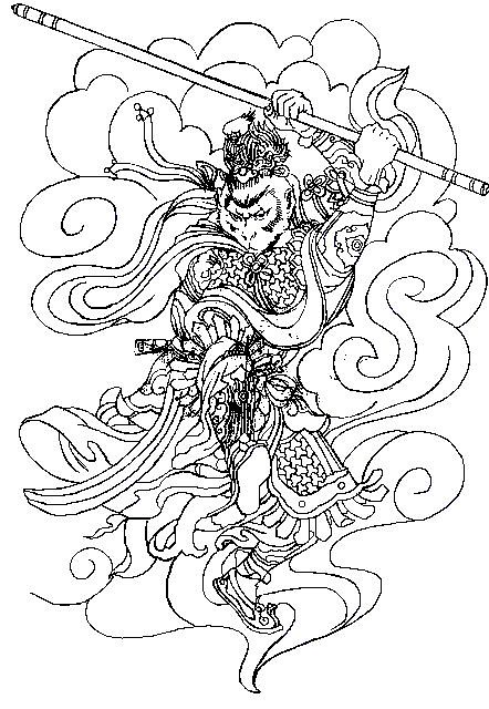 B F Dc B D A E Ada Efa Adult Coloring Pages Colouring Pages as well Fc D B A A C Bff D as well Disney Christmas Coloring Page For Toddlers Disney Christmas as well Aquarius Zodiac Sign Young Woman Meditating Water Background Lotus Flowers Waterfall Vector Line Art Illustration in addition Black White Cabin Drawing Forest Line Paper Pencil Tone X. on line art coloring pages for adults