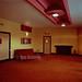 86 Well Hall Odeon 7