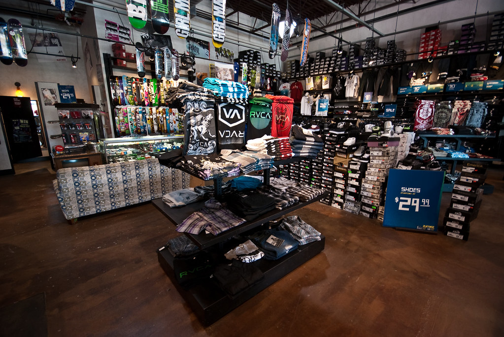 zumiez this was taken with my new sigma 10mm 20mm lens austin