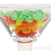 Jelly Belly Cocktail Mix