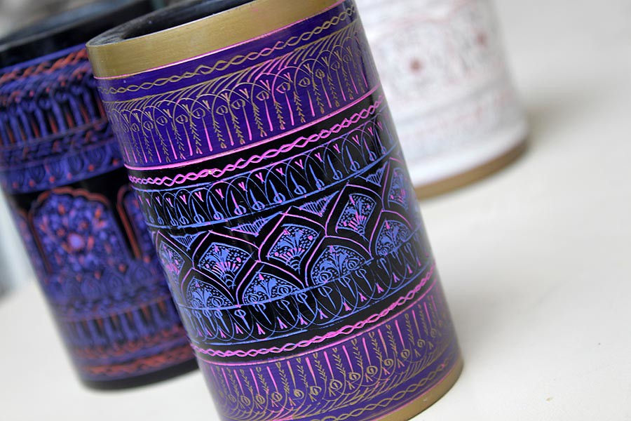 Handmade Woodwork Of Sillanwali Pakistan Sillanwali Is Flickr