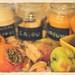 312/365 La cuisine en automne
