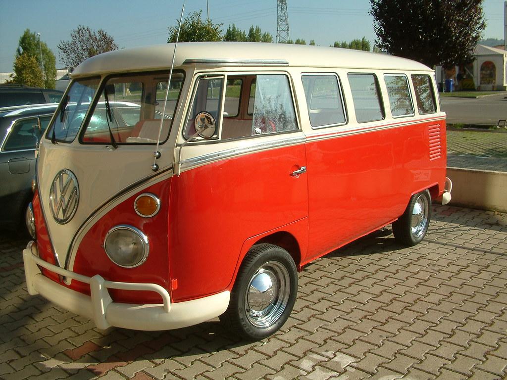 Kombi Bus 1974 Split 15 Win Www Vwkombibus Com Kombi