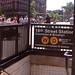 02a Subway 02