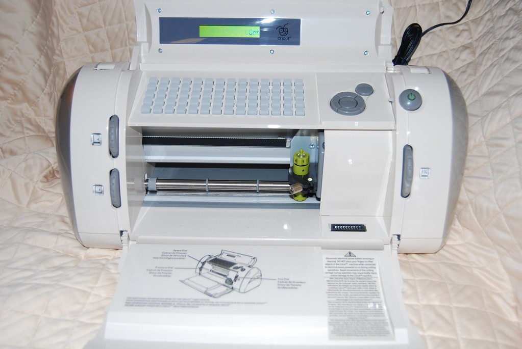 Help Cricut Com Help Craft Room Adobe Air Fix