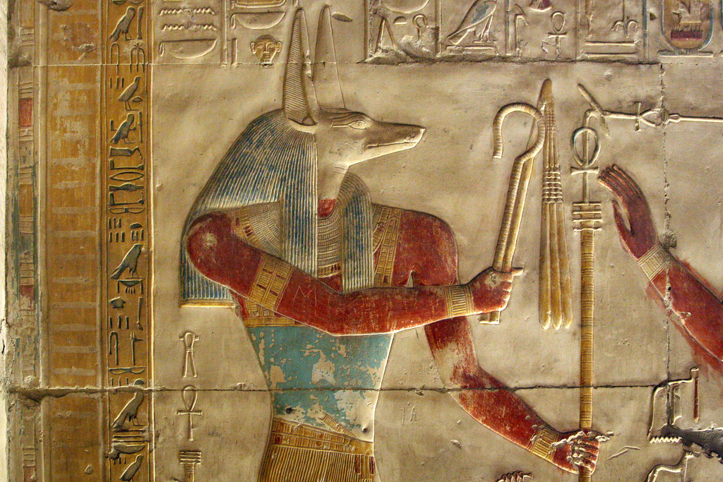 abydos helicopter with 4203344731 on 4203344731 likewise Ancient Electricity in addition Hidden Hieroglyphs Ancient Egyptian Lost Language 006653 likewise The Building Of The Temple Of Ramses Ii moreover Most Unusual Dog Burial Ever Unearthed Egypt 001093.