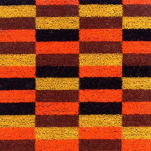 Lt tfl seat moquette flickr for London underground moquette