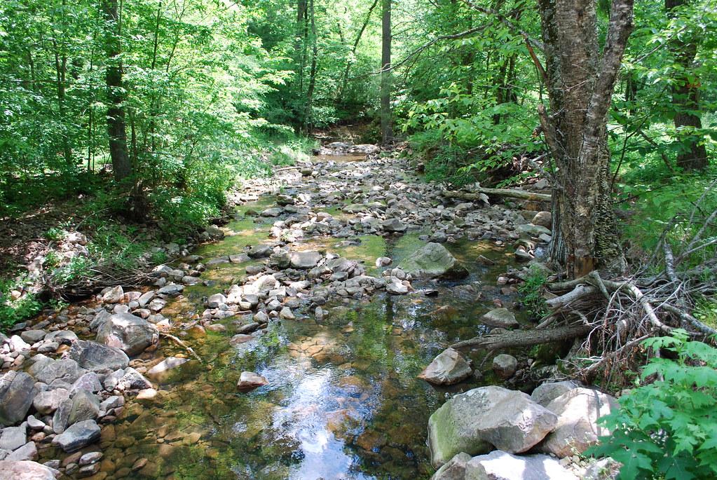 swingers in otter creek wi