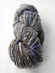4 oz superfine merino | by chavala