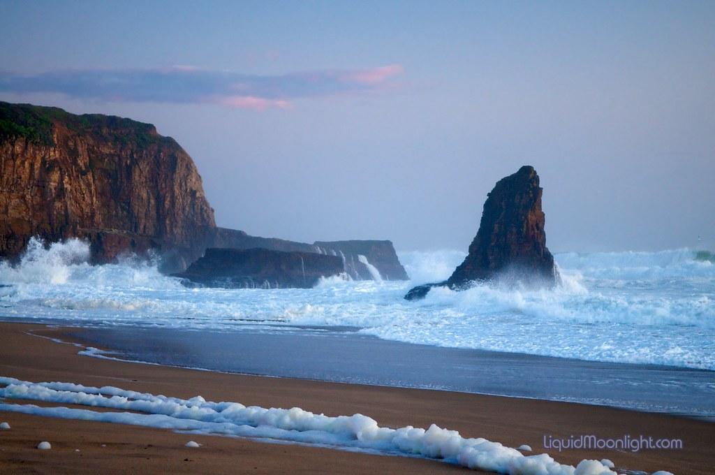Marvelous Best Northern California Beaches #1: 4394464932_6d60b1afd2_b.jpg