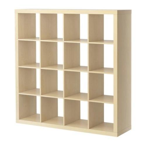 Markor Bookcase Ikea Ikea Markor Bookshelf Photos