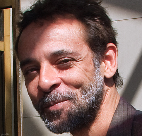 alexander siddig nana visitoralexander siddig game of thrones, alexander siddig doomsday, alexander siddig doctor who, alexander siddig kingdom of heaven, alexander siddig net worth, alexander siddig, alexander siddig nana visitor, alexander siddig instagram, alexander siddig imdb, alexander siddig son, alexander siddig wiki, alexander siddig twitter, alexander siddig girlfriend, alexander siddig atlantis, alexander siddig 24, alexander siddig hannibal, alexander siddig dating, alexander siddig bar rescue, alexander siddig da vinci demons