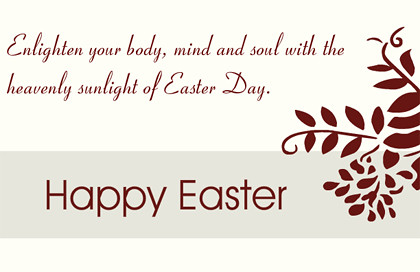 Business easter greetings add value to your business netwo flickr business easter greetings by greetingdesignstudio business easter greetings by greetingdesignstudio m4hsunfo